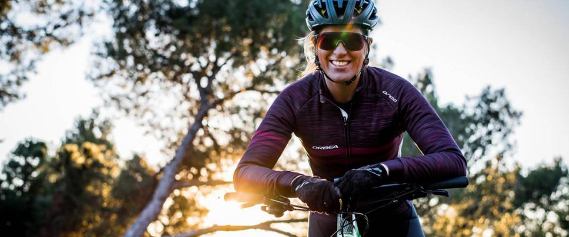 Recambios Antolín - Para el Ciclista