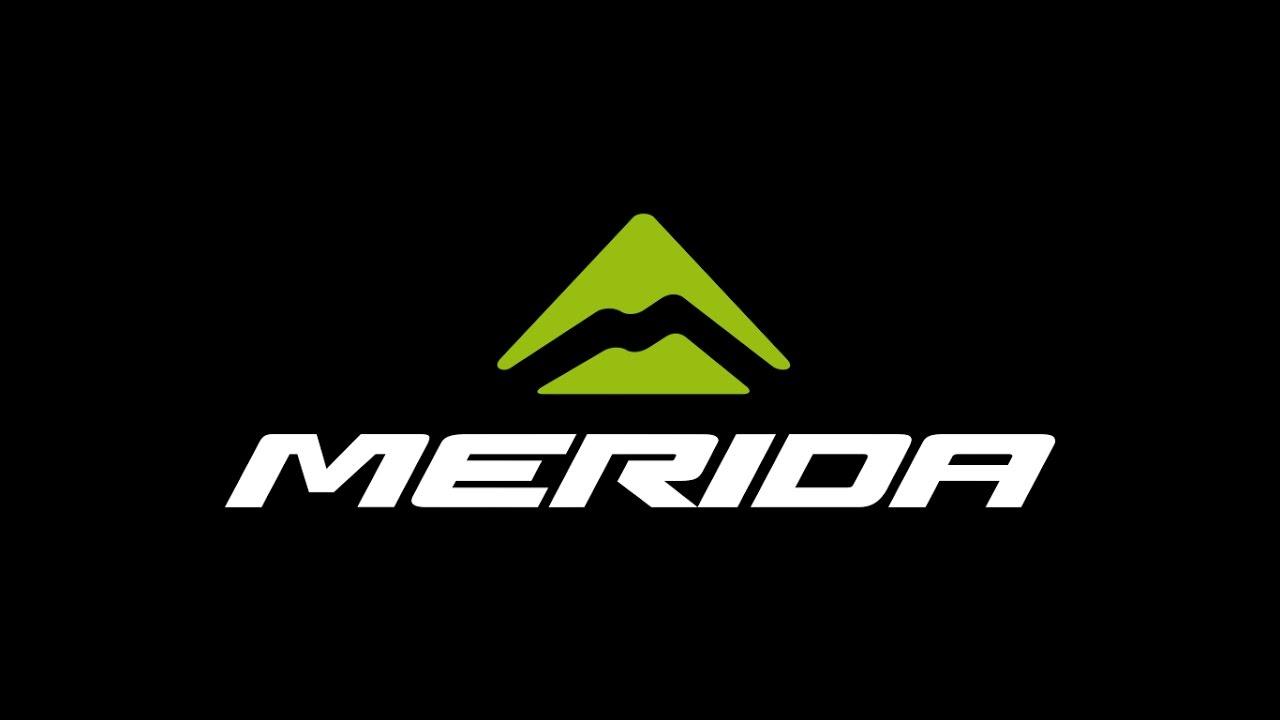 Recambios Antolín - Mérida Bikes