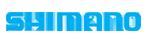 Recambios Antolín - Shimano